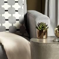 Z Bar Floor Lamp Floor Lamps For Less Overstock Com