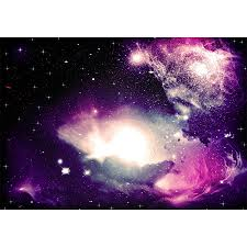 100 outer space wall mural giant size beautyful planets outer space wall mural space wall murals galaxy aliens wall mural for kids majestic