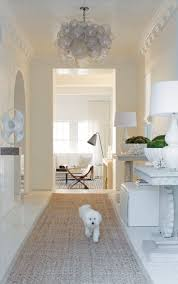 White Interiors Homes 753 Best Interior Design Images On Pinterest Living Spaces