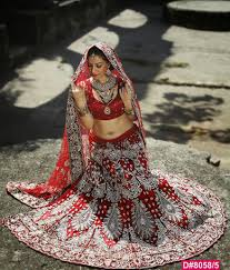 wedding dresses online shopping wedding dresses online wedding shopping tips