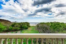 Colorado Vacation Rentals Condo V16 U2013 Playa Colorado U2013 Nicaragua Vacation Rentals