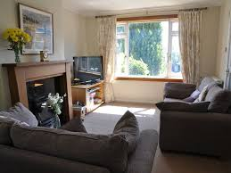 Livingroom Edinburgh by House In Edinburgh House With Beautiful Views To Edinburgh