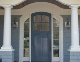 Buy Exterior Door Pill That Will Make You Unstoppable Buy 32