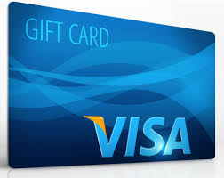 free e gift cards visa gift cards free prepaid visa gift card 1000 visa e gift card