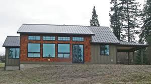 custom farmhouse plans home design by laurie stewart custom house plans