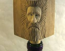 unique barware woodworking curated by the auld artisan team page on etsy