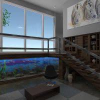 Basement Entryway Ideas Basement Garage With Poker Room Apartment Ideas Planner 5d