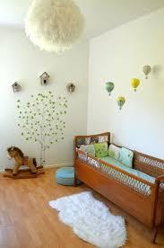 theme chambre bébé mixte theme chambre bebe mixte une chambre dinspiration nature pour le