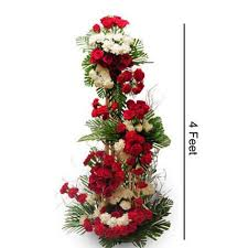 Send Flowers Online Order U0026 Send Flowers Online Same Day Flower Delivery Anywhere In