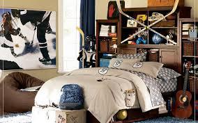 Hockey Bedding Set Hockey Bedroom Decor Nhl Duvet Cover Theme For Bedding