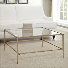 furniture glass coffee table base ideas fd coffee tbl gg glass