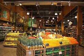 cub foods thanksgiving whole foods google search design market pinterest store