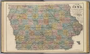Map Of Des Moines Iowa Ia Land Maps
