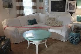 Slipcovered Sectional Sofa by Slipcovered Sofa Ashley Furniture Tehranmix Decoration