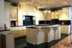 Http Www Net Menards Menards Kitchen Designs Kitchen Cabinet Knobs - Menards kitchen cabinet hardware