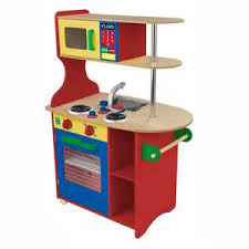 kidkraft island kitchen kidkraft island kitchen in primary colors kidkraft kitchen island