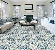 carpet for living room ideas modern carpetgn for living room imposing ideas decoration carpets
