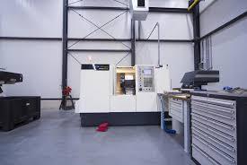 dmg ctx 310 turning machine brienen metal turning