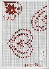 854 best cross stitch monochrom images on cross
