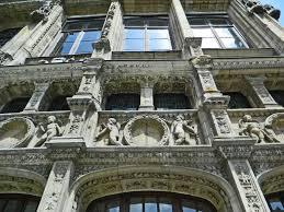 bureau des finances rouen jax stumpes rouen ii 7 6 2016