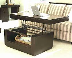 coffee tables with pull up table top 40 cool coffee table with lift up top contemporary best table