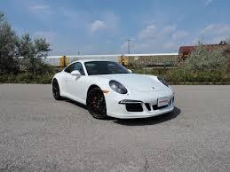 porsche 911 2015 2015 porsche 911 carrera 4 gts review autoguide com news