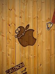 wooden ipad mini wallpaper free ipad retina hd wallpapers