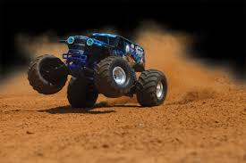 rc monster trucks grave digger traxxas son uva digger rc truck stop