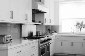 Black Metal Kitchen Cabinets Glass Countertops Metal Kitchen Cabinets Ikea Lighting Flooring