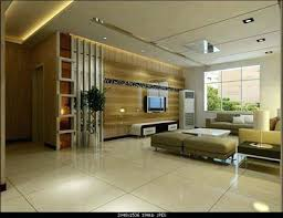 max studio home decorative pillow max studio home decor image of max studio home furniture max studio