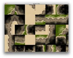 Ruby Hash Map Read Developing Games With Ruby Leanpub