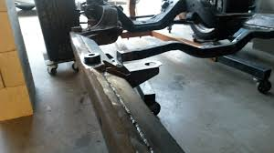 lexus is300 rolling chassis for sale welcome to my garage and gaze upon my 1970 chevelle
