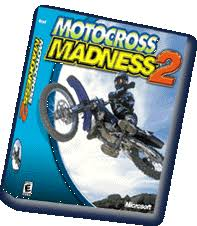 motocross madness windows 7 motocross madness 2 bone breaking action dirt bike planet