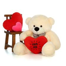 big teddy bears for valentines day vermont 72 teddy image 1 29 large 48in big size