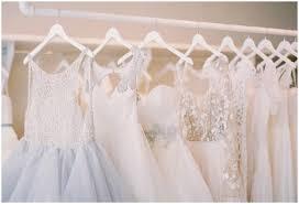 wedding boutiques edmonton bridal boutiques and wedding dress shops