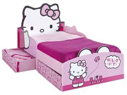 chambre bébé hello meuble chambre enfant pas cher collection chambre enfant hello
