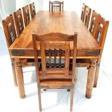table chair set for rustic dining room tables and chairs rustic dining room tables and