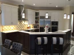 Rutt Kitchen Cabinets Traditional Kitchen Design U0026 Remodel Long Island And New York