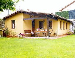 Cute Interior Design For Small Houses A Little Piece Of Spain Home Bunch U2013 Interior Design Ideas