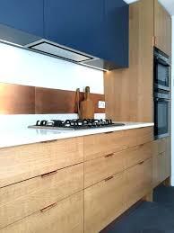 cabinet veneer home depot wood veneer cabinet refacing sdevloop info