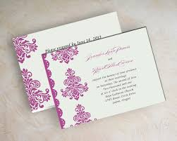 simple wedding invitations wedding invitations simple but iidaemilia