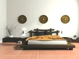 Zen Bedroom Designs Zen Bedroom Decorating Relaxing And Harmonious Zen Bedrooms Zen