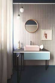 Meuble Salle De Bain Design Italien by 100 Best Salle De Bain Images On Pinterest Room Bathroom Ideas