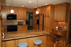 Kitchen Paint Colors With Golden Oak Cabinets Golden Oak Cabinets Golden Oak Cabinets Kitchen Paint Colors
