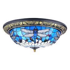 Dragonfly Light Fixture Ceiling Light Fixture Ceiling Fan Light Kits