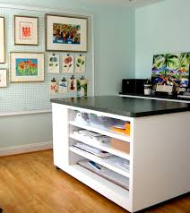 Desk Systems Home Office Easy Ways To Organize Your Cluttered Home Office