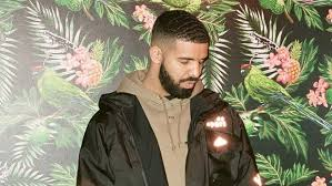 Drake Im Doing Me Meme - is drake making amends to black women with his new video nice for