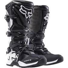 womens motorcycle boots size 9 fox racing motorcycle boots ebay