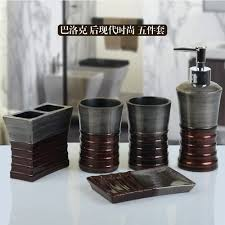 Luxury Bathroom Accessories Uk by Compare Prices On Luxury Dishes Set Online Shopping Buy Low Price