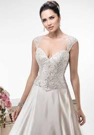 gowns wedding dresses wedding dresses